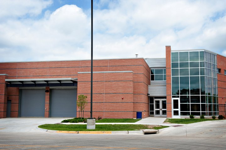 Hutchinson Career and Technical Education Academy (Hutchinson)
