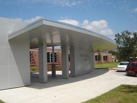 Capital Elementary