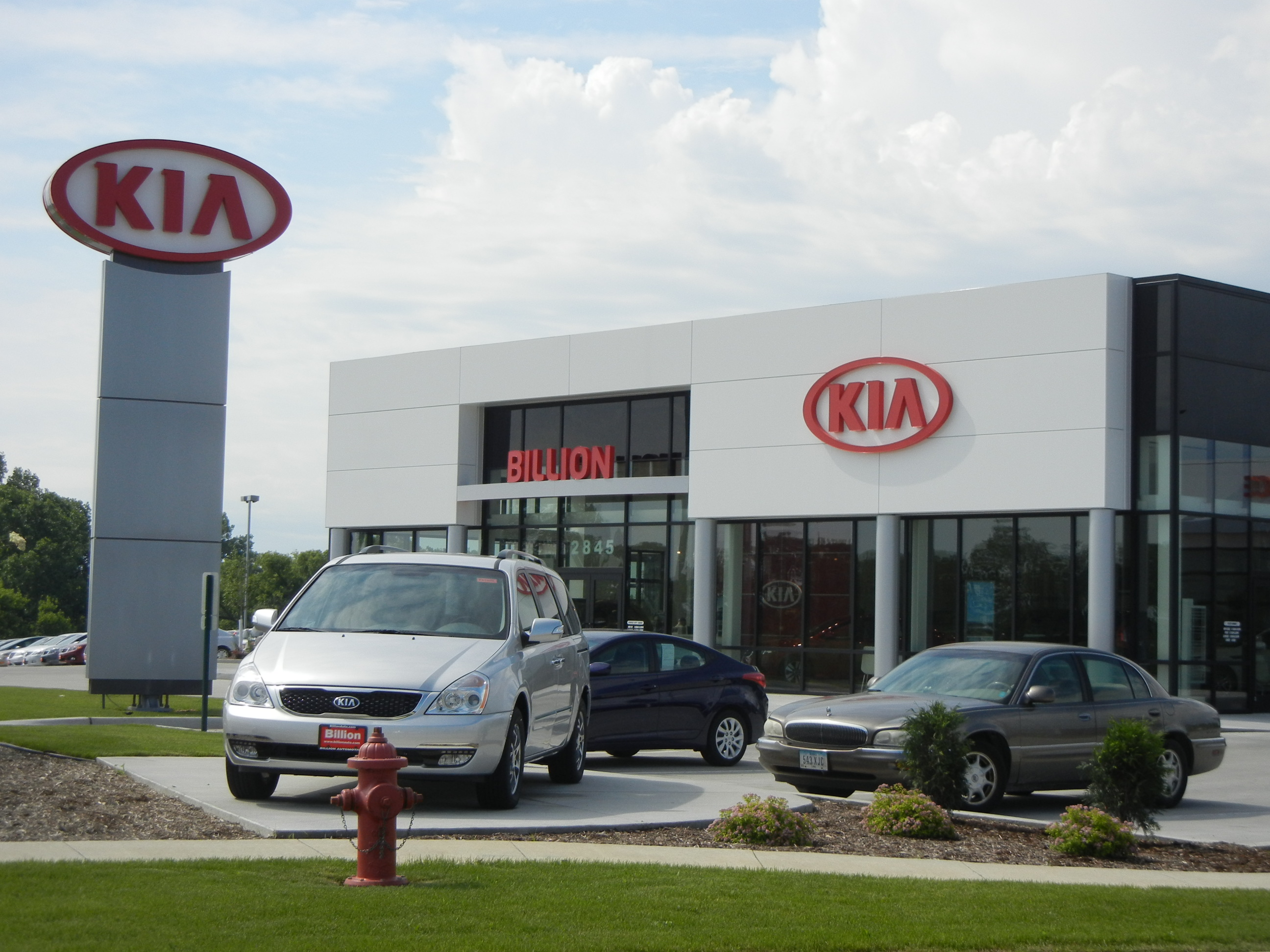 in hottesting first sportage auto drives gdi review car dealerships ga kia autocar