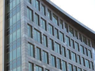 Cedar Rapids Courthouse (Cedar Rapids)
