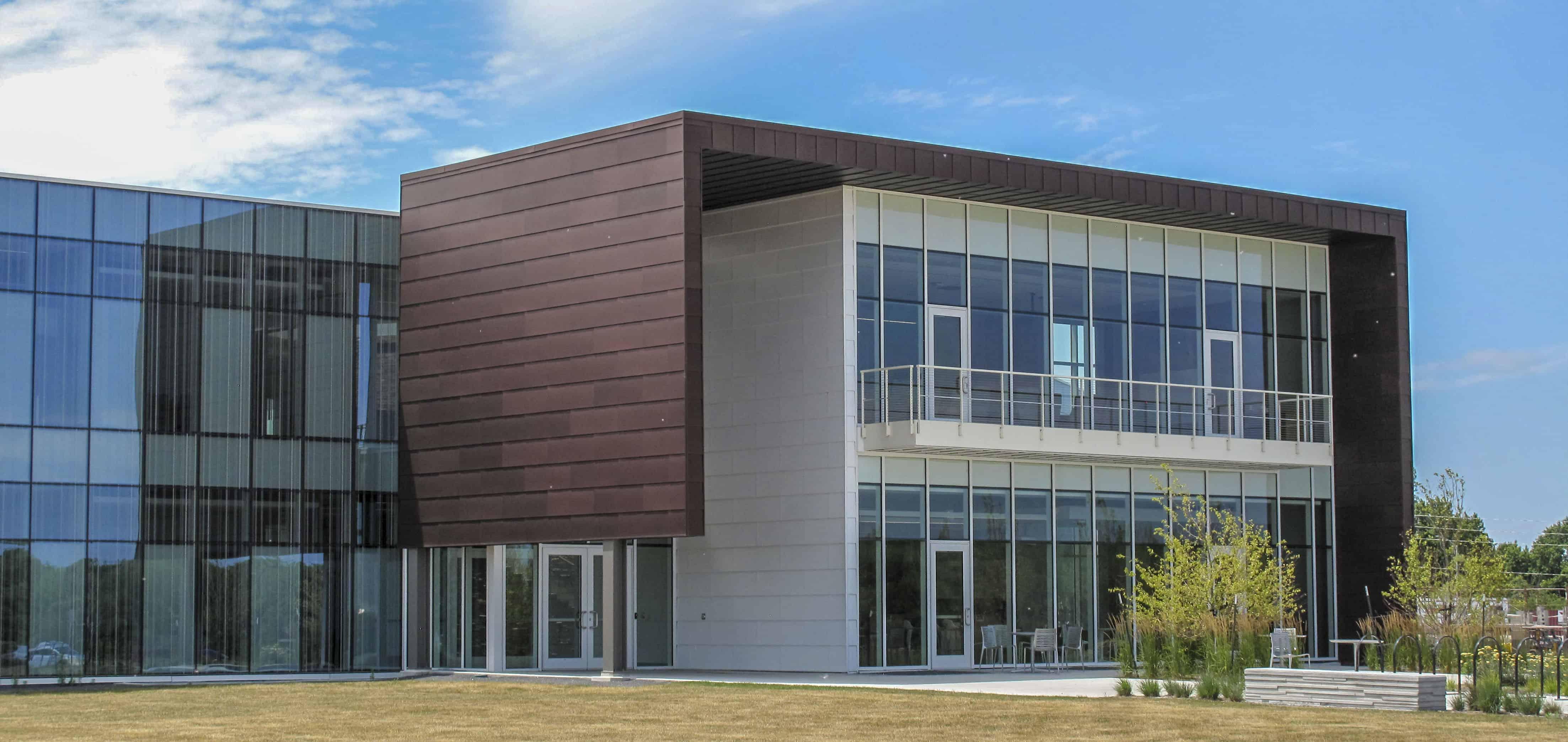 Build A Bear University Of Houston