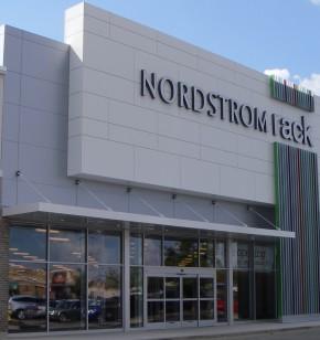 Nordstrom Rack at the Green (Dayton)