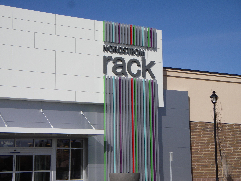 Nordstrom Rack (Louis Park)