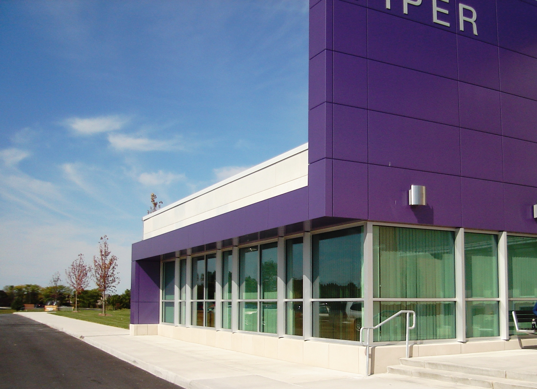 Piper High School (Kansas City)